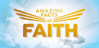 Interesting Facts About Flags Amazing Facts Of Faith Amazing Facts