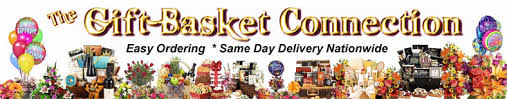 gift baskets for delivery wimberley fruit baskets same day delivery