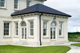 Georgian House by Case Study Traditional Georgian Sash Windows Athena Windows And