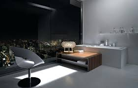Bedroom Makeup Vanity Awesome Bedroom Vanity Table With Drawers Medium Size Of Bedroom