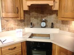 corner kitchen sink design ideas the corner kitchen sink decorating ideas best sinks fresh full
