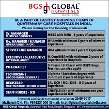 jobs in bangalore bangalore jobs jobs in india timesascent com