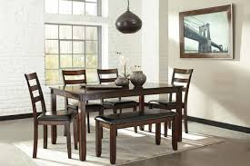 Dining Room Set Furniture Dining Room Specials U2013 Katy Furniture