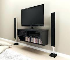 shelves charming dvd shelf storage for beautiful home dvd