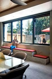 166 best conference room designs images on pinterest conference