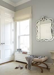 stonington gray traditional closet benjamin moore stonington