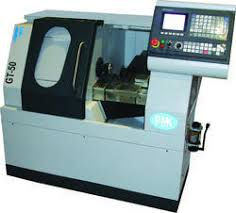 mini cnc lathe manufacturers u0026 suppliers in india