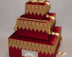 sweet boxes for indian weddings indian wedding etsy