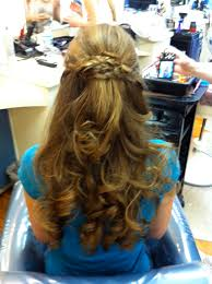 gainesville wedding hair get professionally styled hair for your