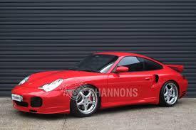 porsche 911 turbo sold porsche 911 turbo 996 awd coupe auctions lot 20 shannons