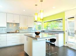 kitchen ideas colors light blue kitchen walls light blue kitchen ideas blue kitchen walls