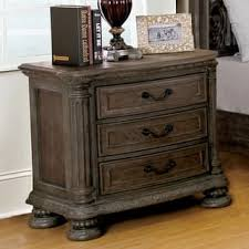 shabby chic nightstands u0026 bedside tables for less overstock com