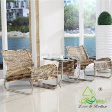 Indoor Chaise Lounge Chairs by Chaise Lounge Chair Chaise Lounge Chair Suppliers And