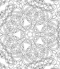coloring pages tweens difficult eliolera