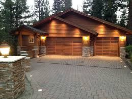Square Feet Of 3 Car Garage by Spectacular Multi Family 5 400 Sq Homeaway Incline Village