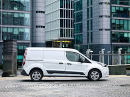 ford transit connect 2014 picture 11 of 29