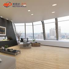 china manufacturer gerflor vinyl flooring buy gerflor vinyl