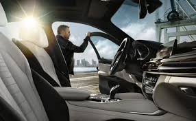 used bmw x6 for sale in germany bmw x6 lease specials finance offers philadelphia pa