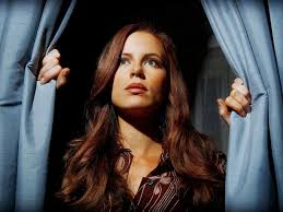 kate beckinsale in underworld wallpapers kate beckinsale hd wallpapers kate beckinsale hd wallpapers new