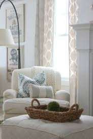 best 25 cottage style decor ideas on pinterest cottage style
