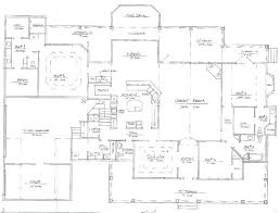 floor plans free download home drawing plan free floor plan software sle house ground