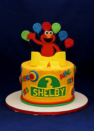 elmo cake topper gallery custom cake toppers cake in cup ny