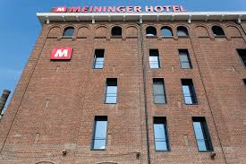 meininger hotel brussels city centre u2013 modern central affordable