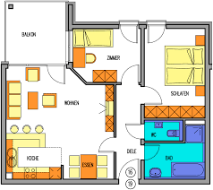 Haus Wohnung Eigentumswohnungen Haus 2 Wohnbau Korntal Münchingen