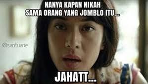 Meme Caption - film indonesia yang populer dijadikan caption meme lucu