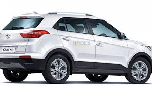 lexus gx 460 uae review hyundai creta 1 6l 2016 u2013 dubai autos