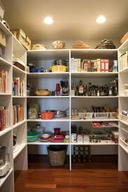 kitchen closet ideas closet kitchen closet pantry kitchen pantry cabinet pull out