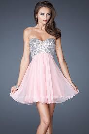 affordable wedding dresses los angeles u2013 dress blog edin
