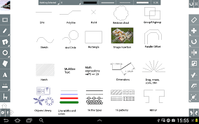 cad touch pro android apps on google play