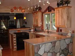 solid pine kitchen cabinets 29 custom solid wood kitchen cabinets knotty pine regarding decor
