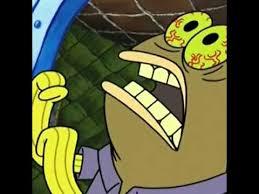 Chocolate Spongebob Meme - spongebob vine chocolate youtube