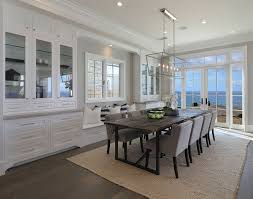 white cape cod beach house design home bunch