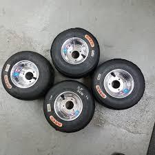 homemade 4x4 off road go kart go kart wheels tires ebay