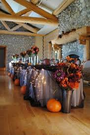 Halloween Wedding Centerpieces Pictures by Popular Ideas For Halloween Wedding Themes Wedding Poses Wedding