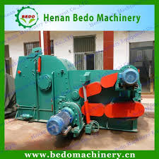Woodworking Machinery Dealers South Africa by Woodworking Machinery For Sale South Africa Innovative Purple