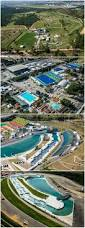 Rio Olympic Venues Now 297 Best 1 58 Olympic Venues Images On Pinterest Olympic Venues