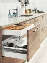 100 pull out kitchen storage ideas kitchen kitchen cabinet