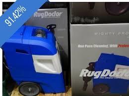 Rug Doctor X3 Best Carpet Cleaner Reviewminr Com