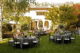wedding venues in tucson venues outdoor catholic wedding venues outdoor wedding venues