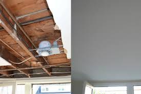 drywall u0026 carpentry services walls moldings u0026 trim u2013 craftpro