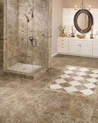 Mohawk Flooring Ceramic Tile Flooring U2014 Boyle U0027s Floor U0026 Window Designs