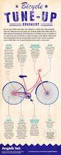 best 25 biking ideas only on pinterest cycling bicycling and