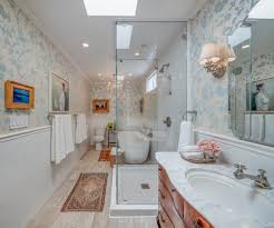 european bathroom design bathroom decorating ideas and designs bathroom decorating ideas