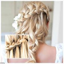 prom hairstyles for long hair down curly beautiful long hairstyle