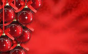 free new images christmas background image