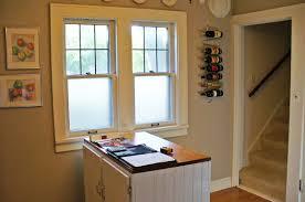 small bungalow kitchen pekel construction